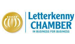 Letterkenny Chamber of Commerce