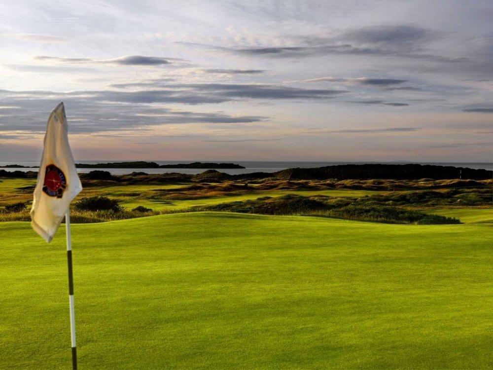 North Coast Championship Tour