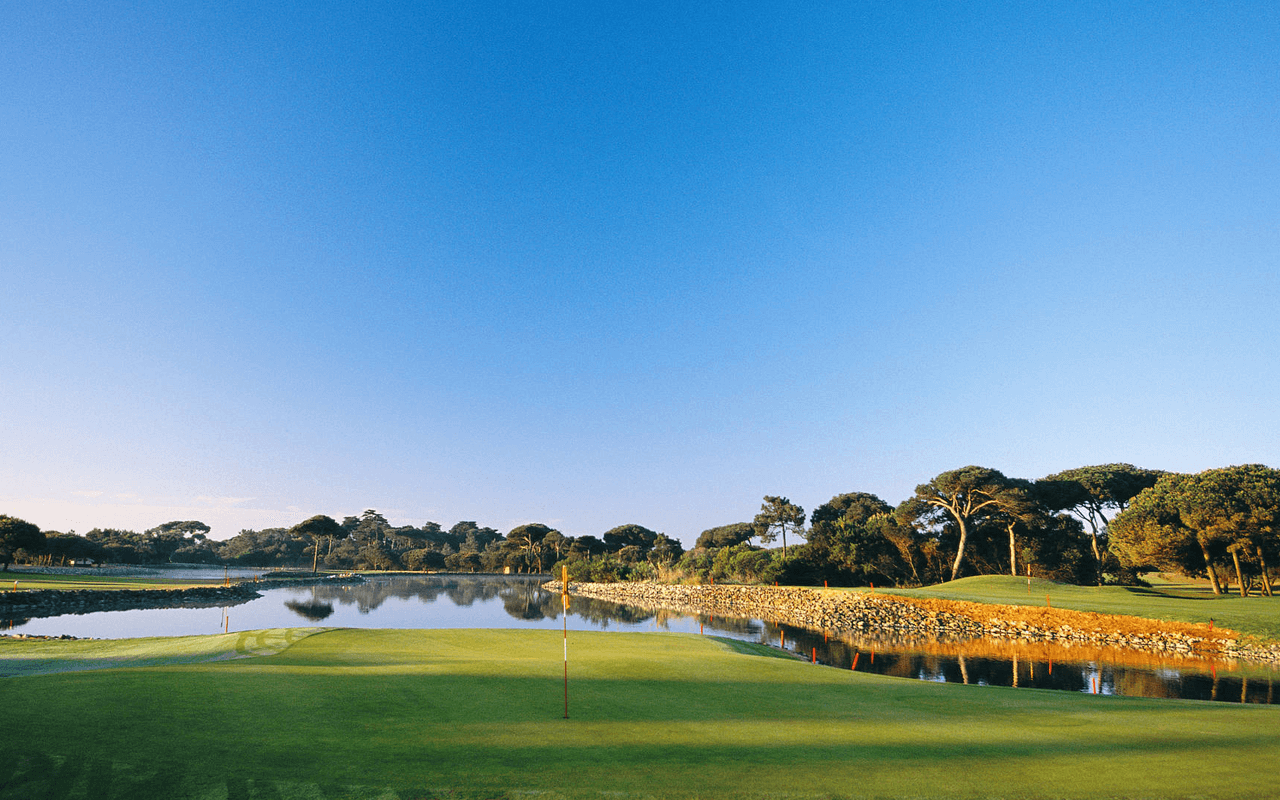 golf-in-portugal