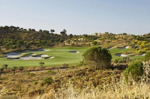 Algarve Golf Tour