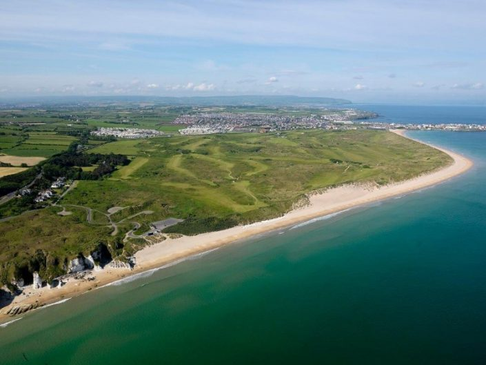 Royal-Portrush-from-the-air
